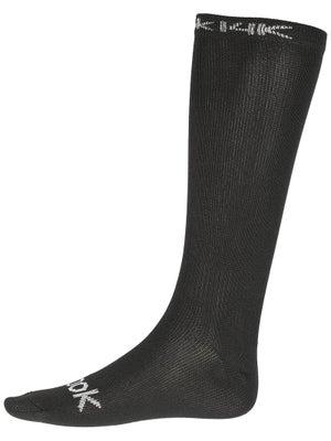 Reebok 14K Performance Skate Socks