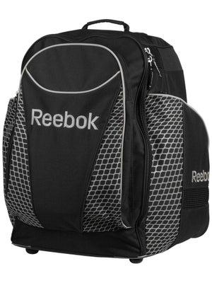 Reebok 18K Wheeled Hockey Gear Backpacks 25