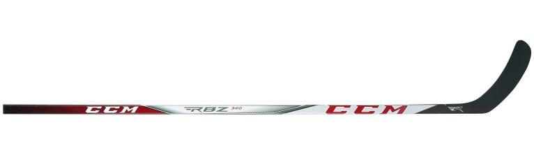 1f598ae524d CCM RBZ 340 Grip Sticks Junior