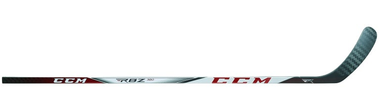 16ae1f7e972 CCM RBZ 380 Grip Sticks Senior
