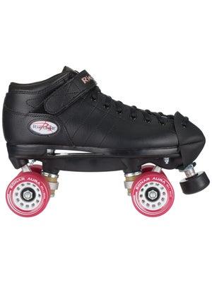 Riedell R3 Derby Skates