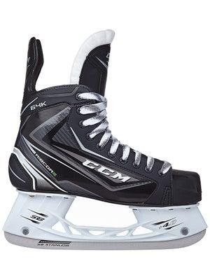 b0c73990b2e CCM RibCor 64K Ice Hockey Skates Senior