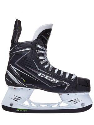 5733306c2e3 CCM RibCor 70K Ice Hockey Skates Junior