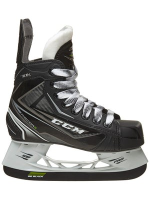 66eef760cdd CCM RibCor 70K Ice Hockey Skates Youth