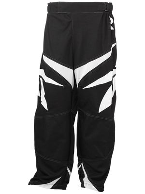 Reebok 7K Roller Hockey Pants Jr Md