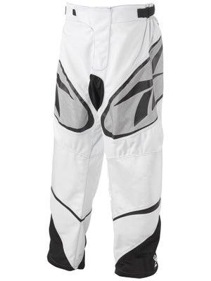 Reebok 9K Roller Hockey Pants Jr Md
