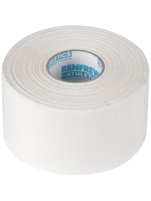 Renfrew Athletic Pro Trainer's Tape