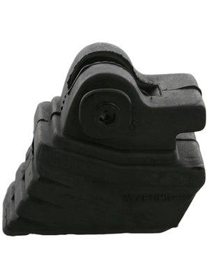 Rollerblade Brake Pads 760L ABT1 Wide 2pk
