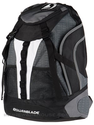 Rollerblade Quantum Inline Skate Backpacks