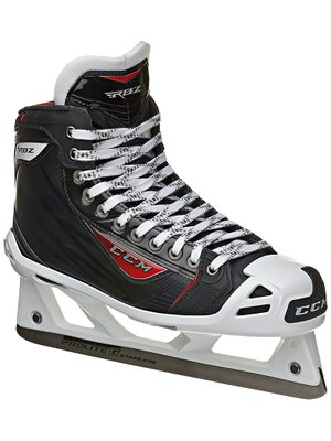CCM RBZ Goalie Ice Hockey Skates Sr