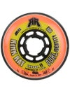 Rink Rat Dual Identity Hockey Wheels 2016