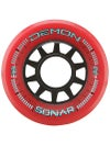 Sonar Demon Wheels 4pk