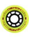 Sonar Demon Wheels 4pk