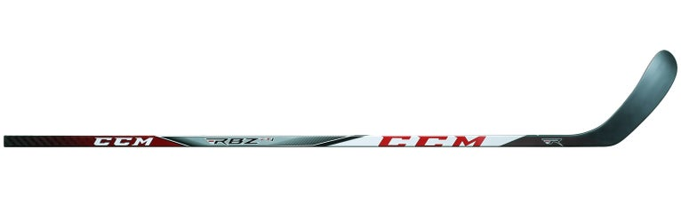 3d2cc4bdc58 CCM RBZ FT1 Grip Sticks Senior