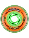 Revision Flex Hockey Wheels