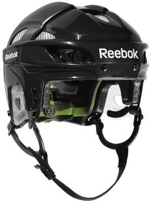Reebok 11K Hockey Helmets