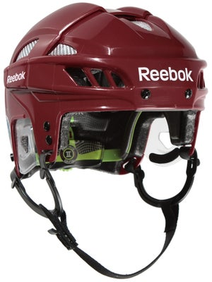 Reebok 11K Hockey Helmets Sz Small