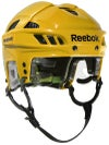 Reebok Hockey Protective Gear
