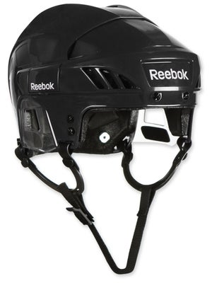 Reebok 5K Hockey Helmets Sz Small