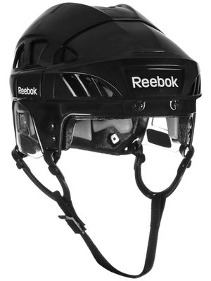 Reebok 7K Hockey Helmets Sz SM