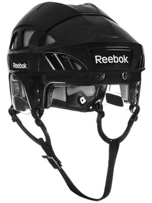 Reebok 7K Hockey Helmets Sz Small