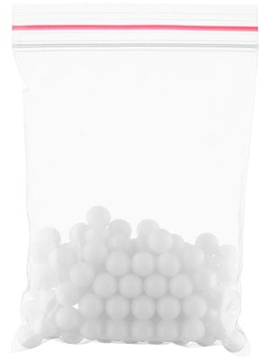 Rollerfly Plastic Replacement Balls 100-Pack