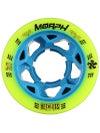 Reckless Morph Wheels 4pk
