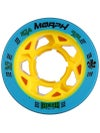 Reckless Morph Wheels 4pk