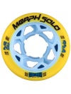 Reckless Morph Solo Wheels 4pk