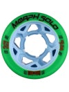 Reckless Morph Solo Wheels 4pk