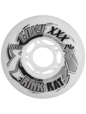 Rink Rat Envy Hockey Wheels