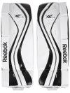 Reebok Premier X20 Goalie Leg Pads Jr
