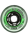 Revision Variant Classic Hockey Wheels