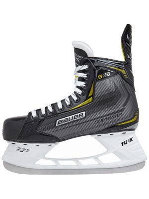 633a2db2b32 Bauer Supreme S25 Ice Hockey Skates Senior