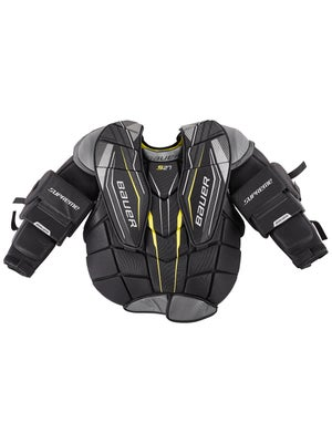 bc93b4df33f Bauer Supreme S27 Goalie Chest Protector Senior
