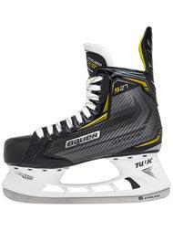 Bauer Supreme S27 Ice Hockey Skates - Ice Warehouse