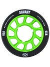 Atom Savant Wheels 4pk