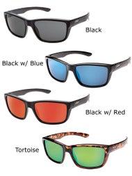 b28429978c SunCloud Mayor Sunglasses POLARIZED - Inline Warehouse