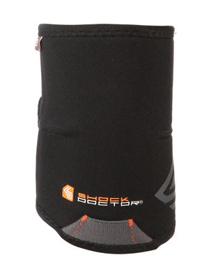 Shock Doctor Elbow Comp Sleeve w/Compact Coverage