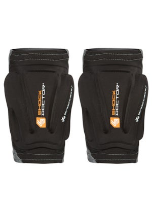 Shock Doc Velocity Shockskin Slash Hockey Wrist Guards