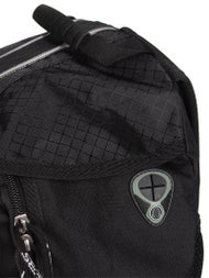48f1a410ce Seba Inline Skate Backpack Medium - Inline Warehouse