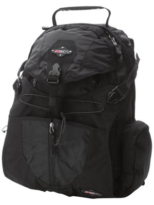 Seba Inline Skate Backpack Large