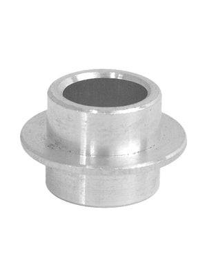 Sonic Short Floating 8mm 608 Bearing Spacer Each