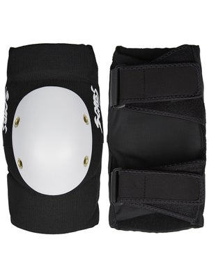 Smith Scabs Elite Elbow Pads
