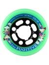 Sure-Grip Fugitive Wheels 8pk