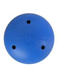d0c308c9f6e Smarthockey THE ORIGINAL Training Balls 6oz - Ice Warehouse