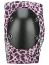 Smith Scabs Elite Elbow Pads Leopard