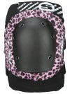 Smith Scabs Elite Knee Pads Leopard