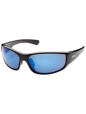 SunCloud Pursuit Sunglasses POLARIZED