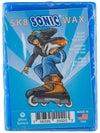 Sonic Sk8 Wax -Aggressive Skate Wax
